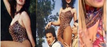 Θυμάστε την Νανά Βενέτη; Δείτε την σήμερα ξανθιά και αγνώριστη και θα σας πέσει το σαγόνι! Απλά πανέμορφη!