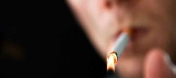 Δείτε πως να ανάψετε το τσιγάρο χωρίς αναπτήρα! (Video)