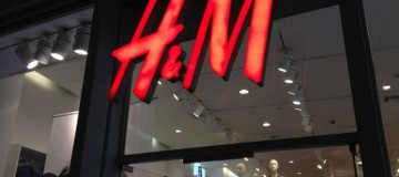 "H&M: Αυτό το μποτάκι έχει ""τρελάνει"" τον γυναικείο πληθυσμό! Είναι πάμφθηνο!"