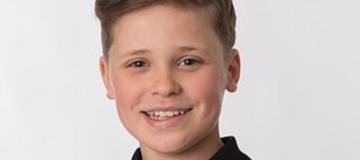 Πέθανε αγόρι 14 ετών! Είχε πρωταγωνιστήσει σε τηλεοπτικό σόου!