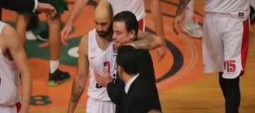 «Βόμβα» στην Εθνική Ελλάδας! Ο Ρικ Πιτίνο θέλει τον Σπανούλη!