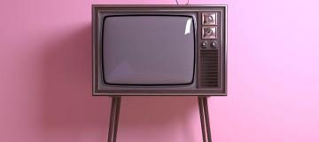 """Τηλεθέαση 10/12: Για ποιους ξημέρωσε """"μαύρη"""" Τετάρτη;"""