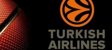 Euroleague: O Μπερτομέου πρότεινε ακύρωση της σεζόν