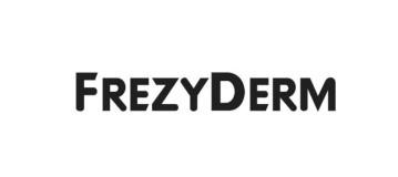 Frezyderm Micellar Water: Το μικκυλιακό νερό στην πιο αναβαθμισμένη εκδοχή του