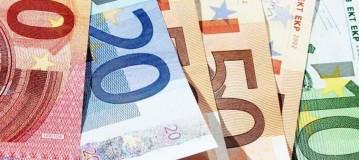 ΟΠΕΚΑ: Ξεκινά η πληρωμή για το επίδομα παιδιού Α21