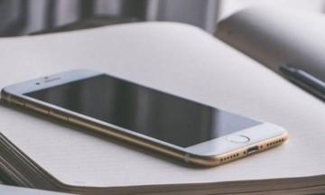 iPhone: Γιατί όσοι έχουν πρέπει να κάνουν ενημέρωση λογισμικού τώρα