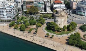 Σοκ και δέος: Ο αριθμός των μασκών που πουλήθηκαν στη Θεσσαλονίκη