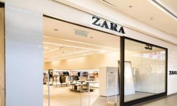 """ZARA: Υπέροχο αθλητικό ζευγάρι παπούτσια σε τιμή σοκ - """"Τρέξτε"""" να προλάβετε"""