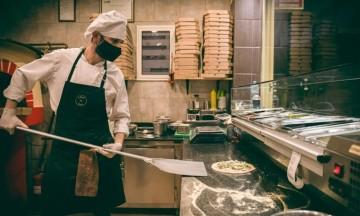 Chef in Love: Το μενού του Απριλίου είναι όλο εκπλήξεις!