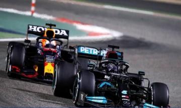 Formula 1: Νικητής ο Χάμιλτον στην Ισπανία