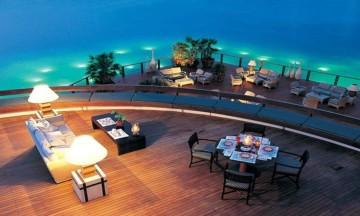 Τα 4 καλύτερα εστιατόρια στο Λαγονήσι που πρέπει να επισκεφτείτε!