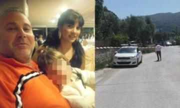 Δολοφονία στη Ζάκυνθο: Το κλεμμένο ΙΧ στην Ηλεία έκρυβε το μεγάλο μυστικό! Αποκαλυπτική κατάθεση από το «βαθύ λαρύγγι»