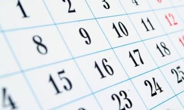 Ποιοι γιορτάζουν σήμερα, Σάββατο 25 Σεπτεμβρίου, σύμφωνα με το εορτολόγιο;