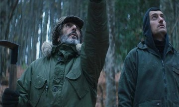 Digger: Την Ελλάδα στα Όσκαρ θα εκπροσωπήσει η ταινία του Τζώρτζη Γρηγοράκη