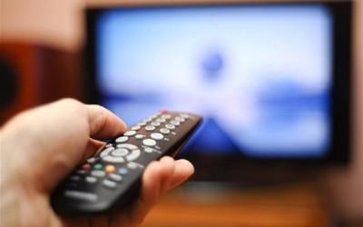 Επιστρέφει αγαπημένη τηλεοπτική σειρά! (video)