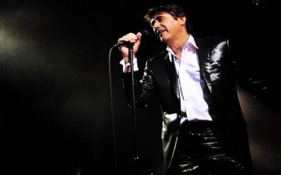 Ξεκίνησε η προπώληση για την συναυλία τους Bryan Ferry στο Ηρώδειο!