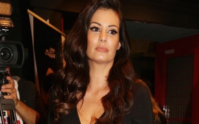 """Μαρία Κορινθίου: Σε πελάγη ευτυχίας «πλέει» η ηθοποιός! - Δεύτερη φορά""""μανούλα""""!"""