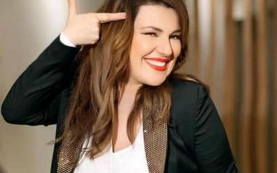 Κατερίνα Ζαρίφη: H επίσημη ανακοίνωση του καναλιού για το μέλλον της παρουσιάστριας!