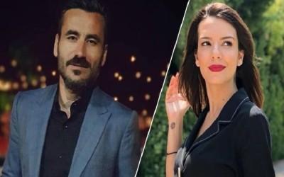 Νικολέττα Ράλλη: Η επική αντίδραση της παρουσιάστριας όταν την ρώτησαν για τον χωρισμό της με τον Γιώργο Μαυρίδη! (video)