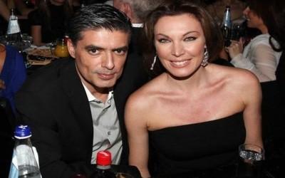 Τατιάνα Στεφανίδου - Νίκος Ευαγγελάτος: Έβαλαν τέλος στην όλη ιστορία!