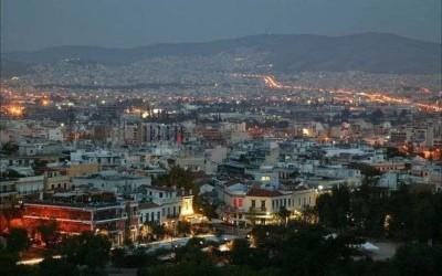 Έξοδος Αθήνα: Πού να πάτε σήμερα (09/12) στην πρωτεύουσα!