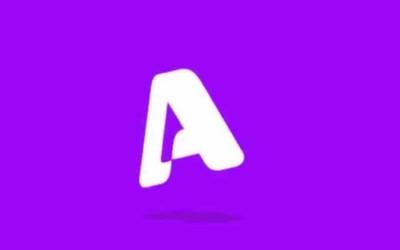Χαμός στον Alpha: Ανοίγουν σαμπάνιες!