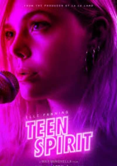 δωρεάν γκέι έφηβοι ιστορίες σεξ