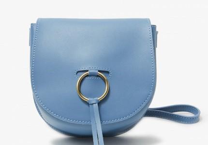Aυτή είναι η τσάντα που δεν θα φύγει ποτέ από τη μόδα