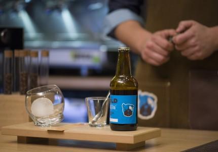 Τα Coffee Lab φέρνουν την... Costa Rica στο ποτήρι σας!