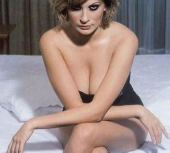 Για τα μάτια σας και μόνο: Οι δωδεκάδα των πιο σέξι Ελληνίδων ηθοποιών! (Photos)