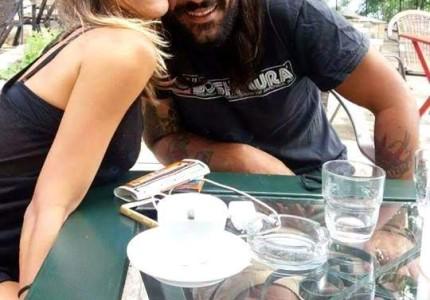 Τον θυμάστε; Δείτε πώς είναι σήμερα ο ηθοποιός Γιώργος Σεϊταρίδης!