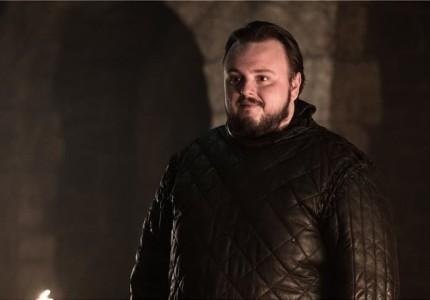 Game Of Thrones: Νέες φωτογραφίες από μεγάλο το φινάλε της σειράς
