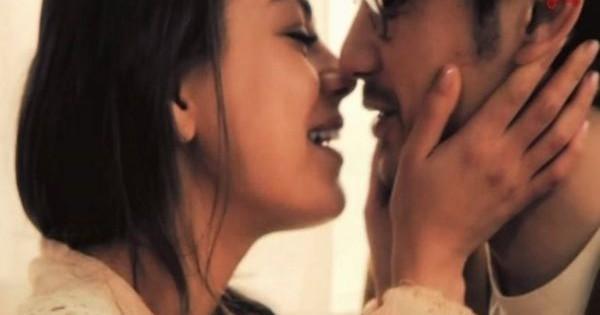 Έφηβος φιλενάδα σεξ βίντεο