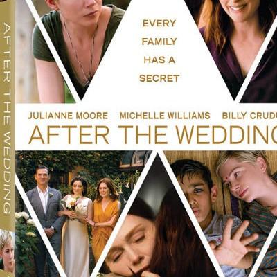 Μετά το Γάμο