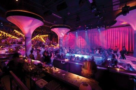 Join The Club-Candy bar, Baraonda, Vega Summer, Akrotiri-Boutique, Tango