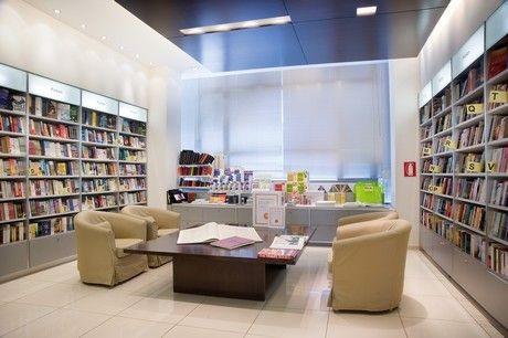 Βιβλιοπωλεία Ελευθερουδάκης