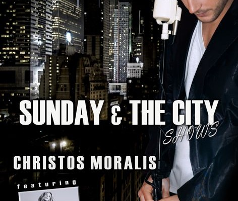Sundays @ the Doors!