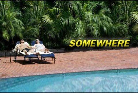 Somewhere: η νέα ταινία της Σοφία Κόπολα!