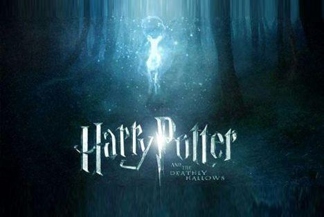 Ο Χάρι Πότερ και οι κλήροι του θανάτου, μέρος 1ο
