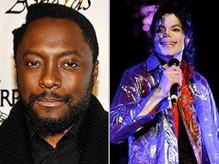 Μάικλ Τζάκσον: O «βασιλιάς» επιστρέφει με... νέα τραγούδια