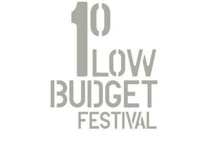 Πρεμιέρα για το 1ο LOW BUDGET FESTIVAL στην Αθήνα!