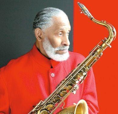 Sonny Rollins: Ένας θρύλος της Jazz στην Αθήνα!