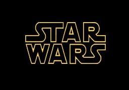 To Star Wars έρχεται στις αρχές του 2012 σε 3D