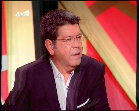 «X-Factor»: Παίρνει ο Λάτσιος στην θέση του Λεβέντη;