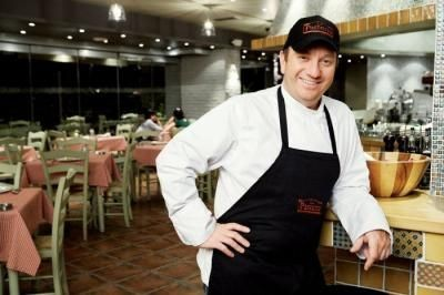 «Botrini's Project» :To νέο κουζινοριάλιτι του 2011