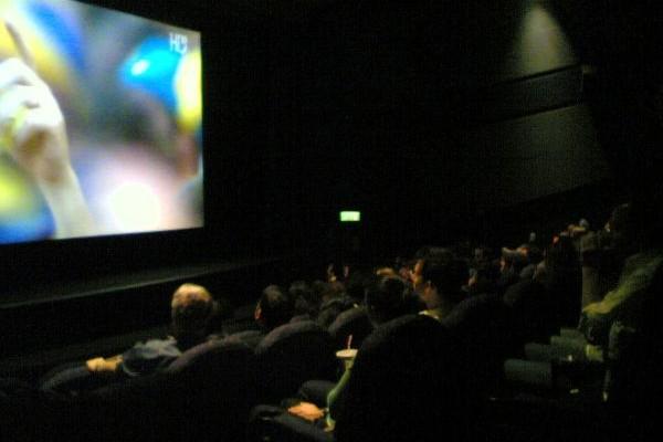 Video: Οι ταινίες που περιμένουμε μέσα στο 2011