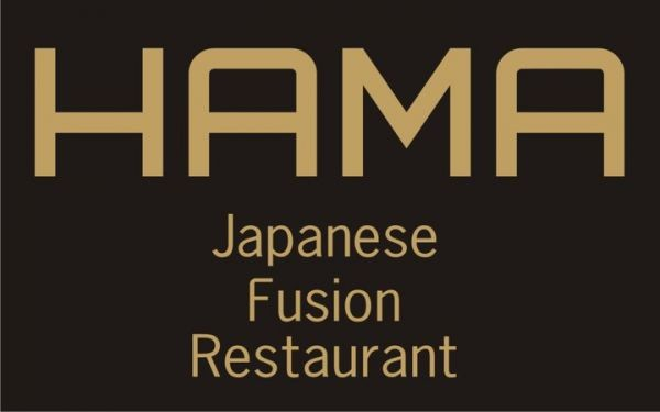 HAMA: Η νέα fusion άφιξη σε... απευθείας σύνδεση με California