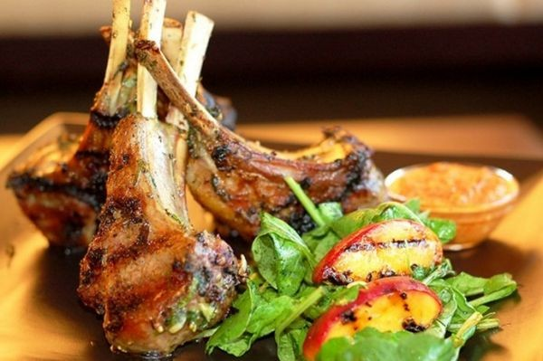 Life Cuisine : Ένα εστιατόριο αποκάλυψη μέσα στο Ιασώ