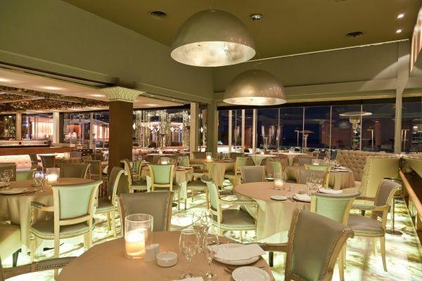 Ποιοι είναι οι... master chefs των μεγάλων club της παραλιακής;