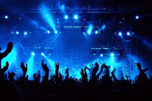 Τι θα κάνετε απόψε 21/6 στην Αθήνα;